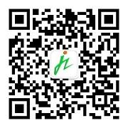 九合农业公众号 (1).jpg