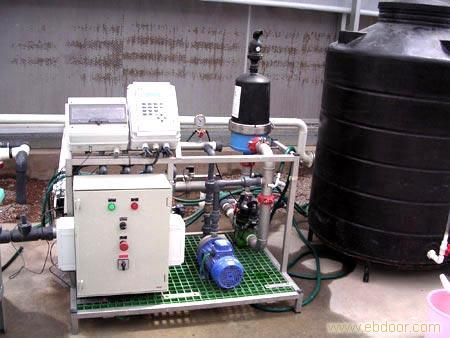 温室大棚温度湿度如何控制?智能温室恒温系统设计建造方案?